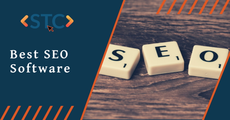 9 Best SEO Software For Small Business