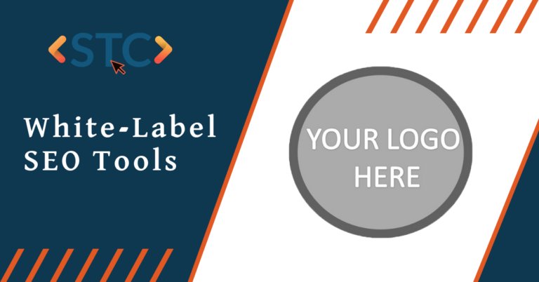 7 Best White Label SEO Tools For Agencies